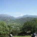 Sierra de Pinar