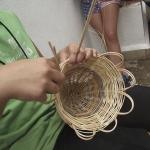 artesania-buenavista01