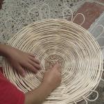 artesania-buenavista04