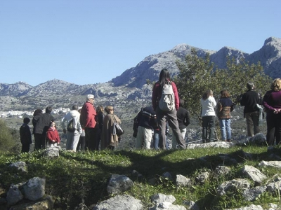 visitas-culturales-tavizna19